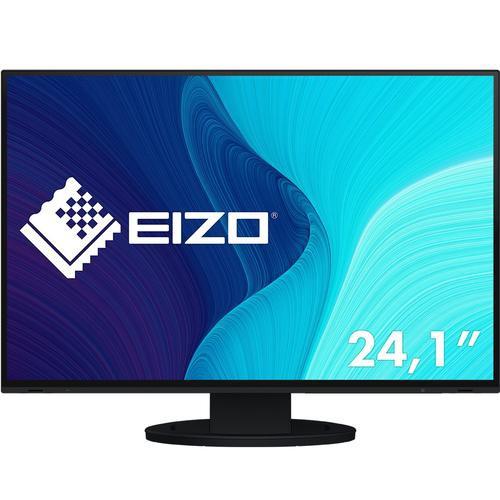 EIZO Flexscan 24'' (EV2495)