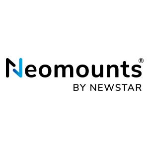 Neomounts by newstar