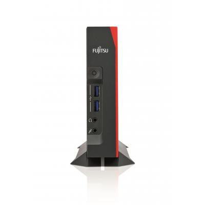 Fujitsu Futro S540 W10