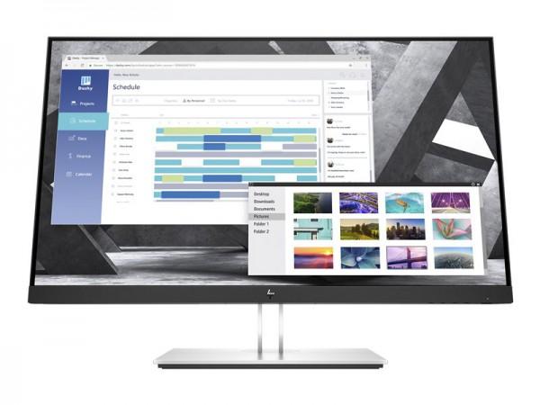 HP E27q G4 monitor (9VG82AT)