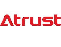atrust-logo_12r0qhEWdVmcdh