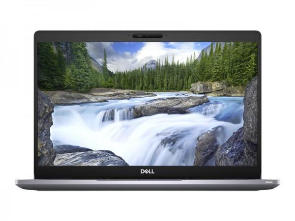 Dell Latitude 5310 4G