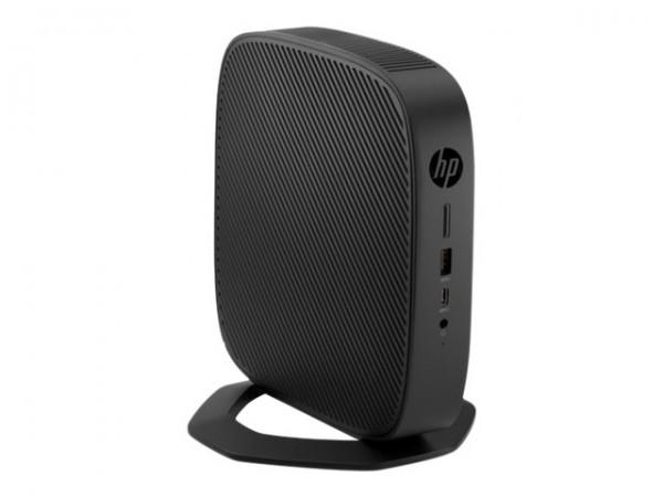 HP T540 ThinPro (12H34EA)