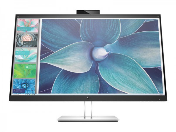 HP E27d G4 Advanced Docking Monitor (6PA56AT)