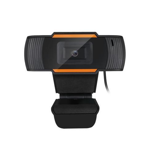 Adesso CyberTrack H2 webcam (ADE-CYBERTRACK-H2)