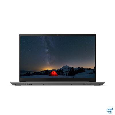 Lenovo ThinkBook 15 - i5 16GB / 512 GB