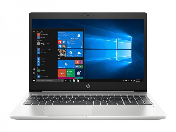 HP ProBook 450 G7 W10 i5 4G (8VU69EA)