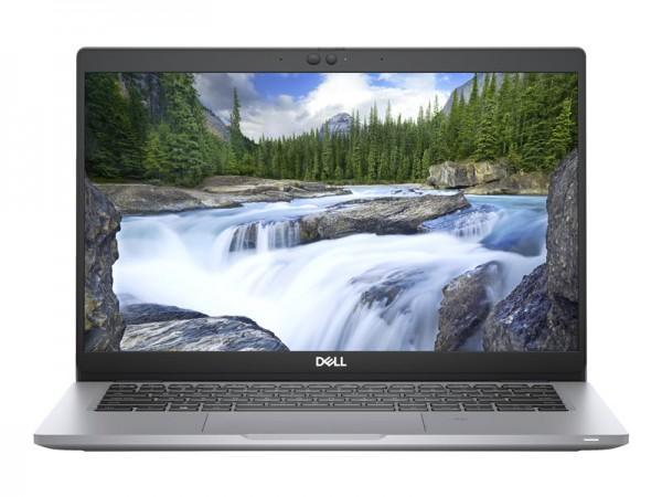 Dell Latitude 5320 (C55XR) 13,3 inch