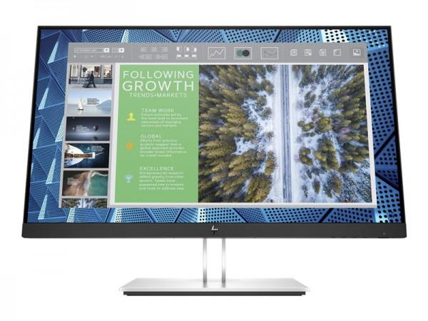 HP E24q G4 Monitor (9VG12AA)