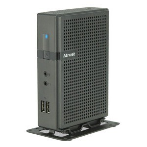 Atrust t176W W10 8 GB