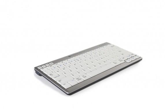 Bakker Elkhuizen Ultraboard 950 wireless (BNEU950WUS)