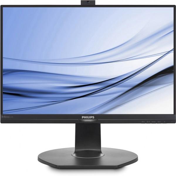 Philips 22'' LCD-monitor (221B7QPJKEB)