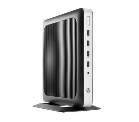 HP t630 Smart Zero Core