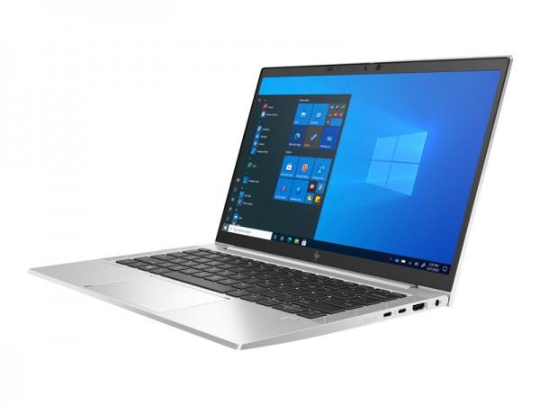 HP EliteBook 830 G8 W10 i5 (35T66EA)