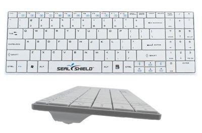 Medisch afwasbaar toetsenbord (cable)
