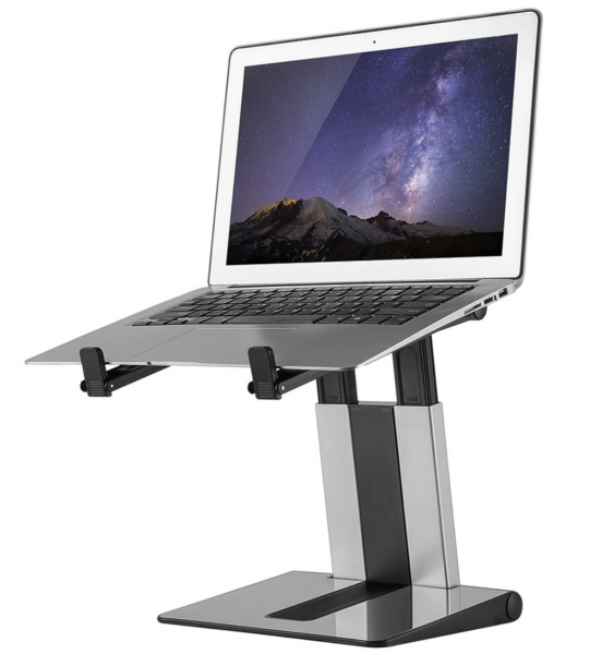 NewStar laptop stand (NSLS200)