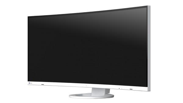 HP Z24N G3 monitor (1C4Z5AA)