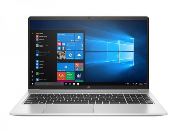 HP ProBook 450 G8 W10 i5 (2E9F8EA)