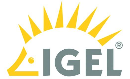 Press-IGEL-Logo-524-x-320