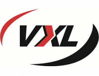 VXL Fusion Professional Maintenance & Support 3 jaar