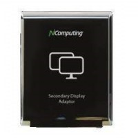 NComputing SDA for RX-HDX