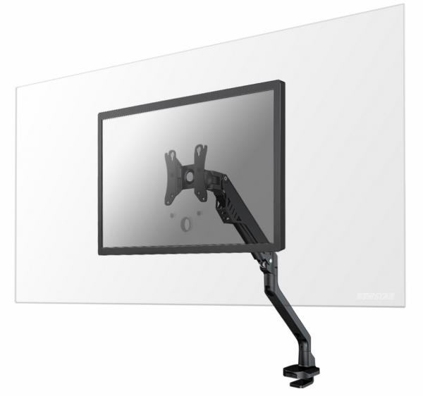 NS-PLXPROTECT NewStar transparant scherm