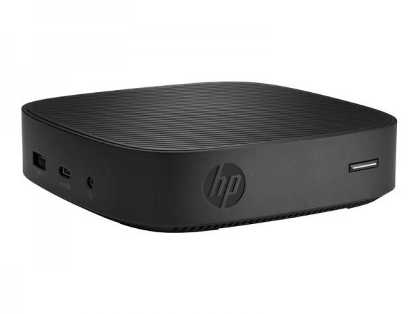 HP t430 W10