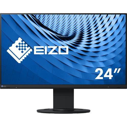 EIZO FlexScan 23,8'' (EV2460)
