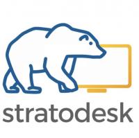 Stratodesk NoTouch Desktop Licentie