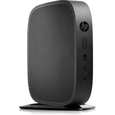 Refurbished: HP t530 Thin client Windows 10