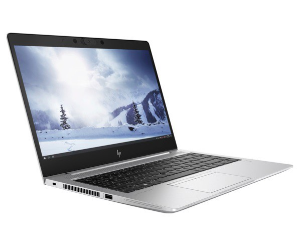 HP mt45 ThinPro