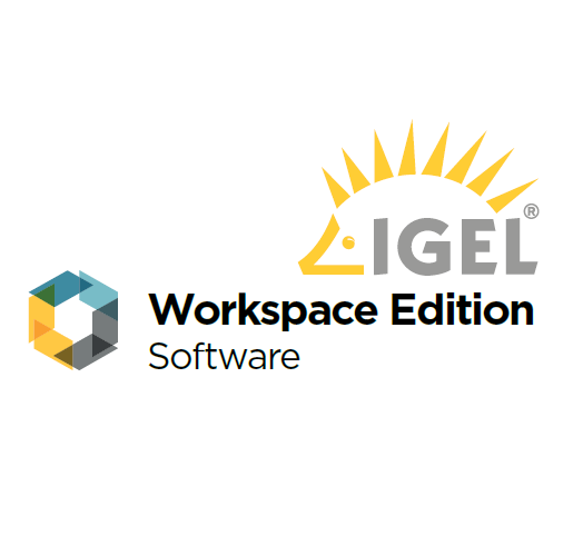 IGEL Workspace Edition License for IGEL OS 11