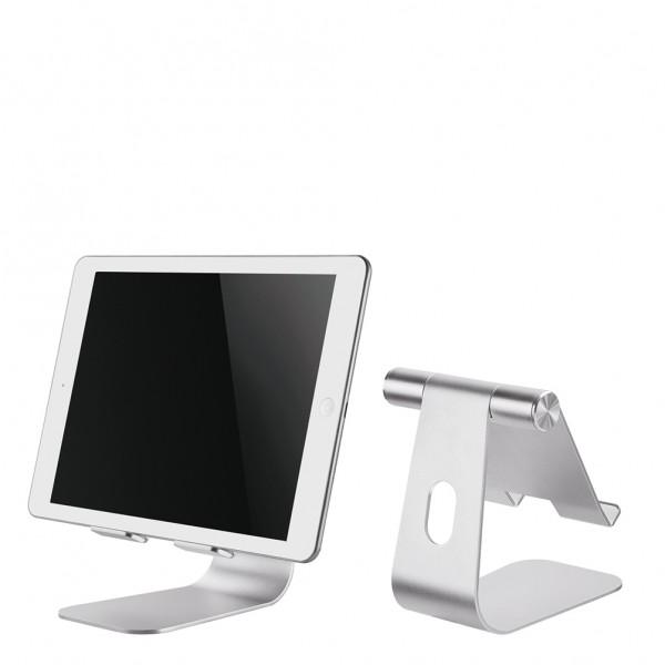 NewStar tablet houder (DS15-050SL1)