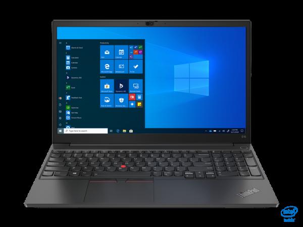 Lenovo Thinkpad E15 15.6'', W10 Pro (20TD0028MH)