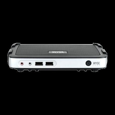 Refurbished: Dell Wyse T10 (909566-02L)