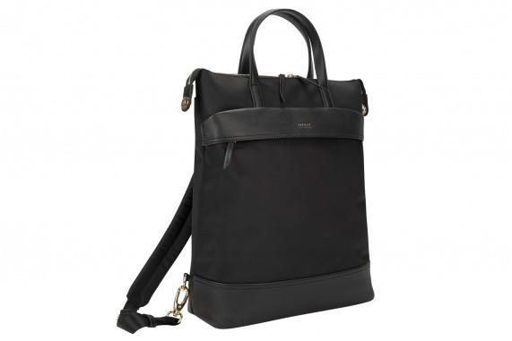 """Newport Tote/Backpack 15"""" (BNETSB948GL)"""