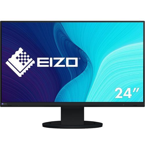 EIZO FlexScan 23,8'' (EV2480)
