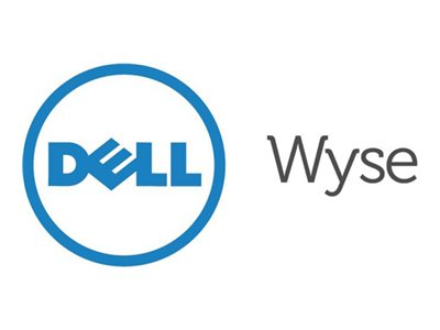 Dell Wyse Thin Client Devices: ThinOS update van 9.0 naar 9.1