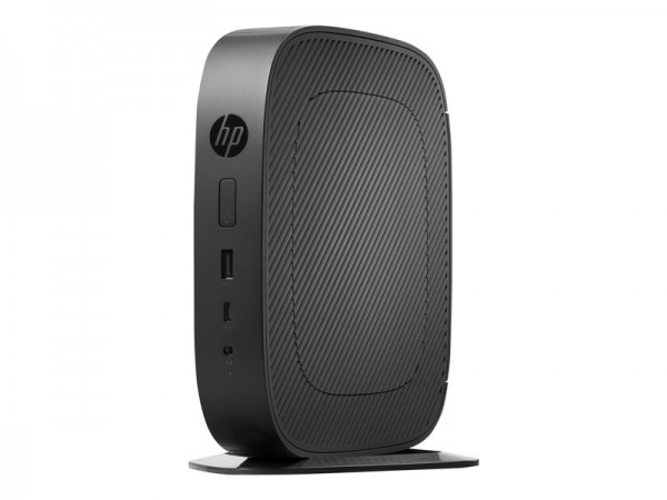 HP t530 W10