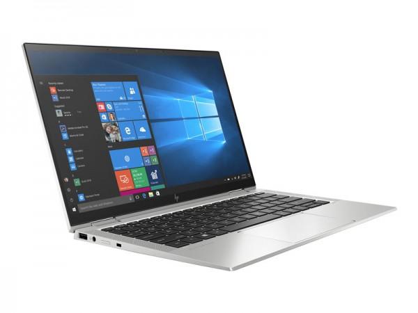 HP EliteBook x360 1030 G7 (229K2EA)
