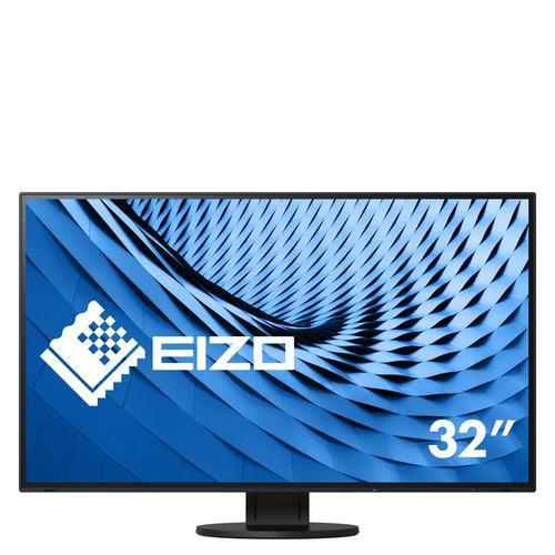 EIZO FlexScan 31,5'' (EV3285)