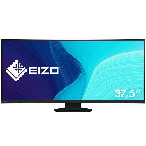 EIZO FlexScan 37,5'' (EV3895)