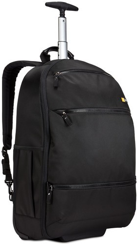 Case Logic Bryker Backpack Roller