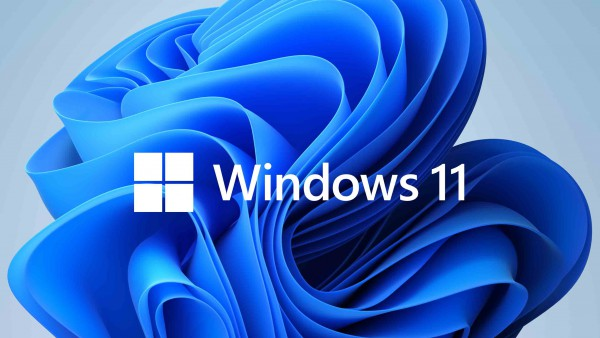 windows11-afb-01072021