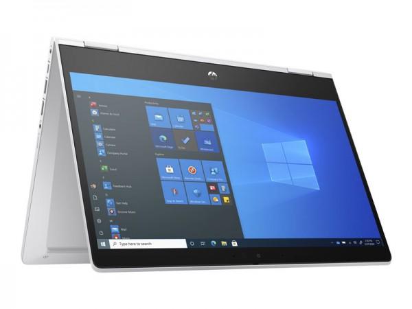 HP ProBook x360 435 G8 (3A5N3EA)