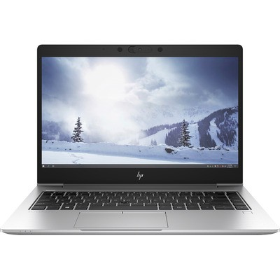 HP mt45 W10 WWAN