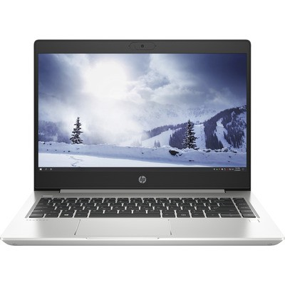 HP mt22 14-inch Win 10 IoT