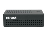 Atrust t35 (Workspace Hub)