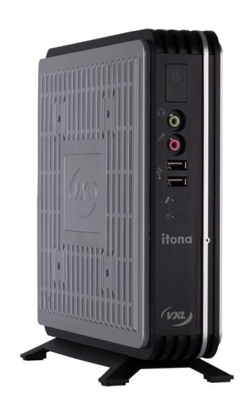 VXL Itona IQ-B50 W10