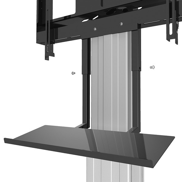 NewStar flatscreen meubel, drager (PLASMA-M2KEYB)